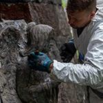 renowacja pomników